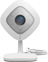 Arlo Q 1080p HD Security Camera with Audio (VMC3040)