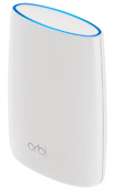 Orbi WiFi Satellite (RBS50)