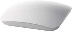 WNAP320 ProSafe Wireless-N Access Point