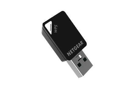 NETGEAR AC6100 | NetGuardStore com