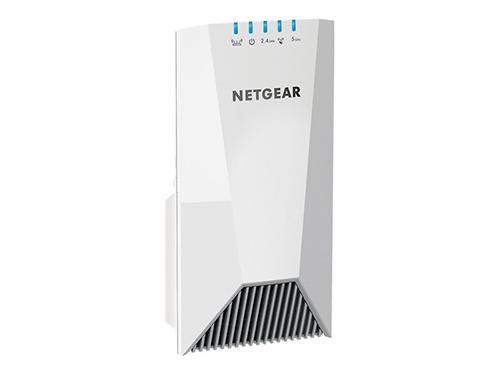 NETGEAR EX7500 | NetGuardStore com