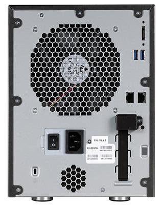 NETGEAR ReadyNAS 626X Series | NetGuardStore com