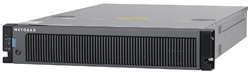 NETGEAR ReadyNAS 3312 Series