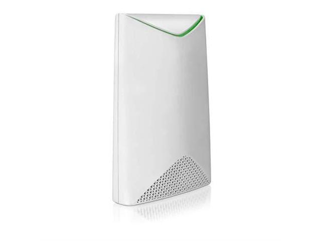 WAC564-100NAS Insight Instant Mesh Multi-Mode Access Point